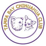 Tampa Bay Chihuahua Club