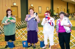 Tampa Bay Chihuahua Club 52nd Specialty
