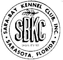 Sara Bay Kennel Club