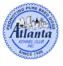 Atlanta Kennel Club