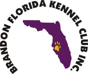 Brandon Florida Kennel Club