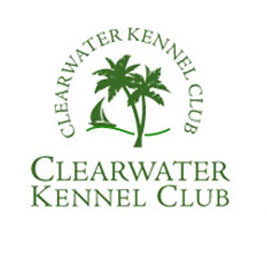Clearwater Kennel Club