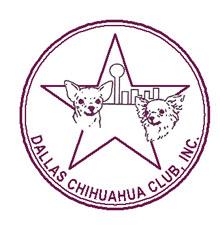 Dallas Chihuahua Club