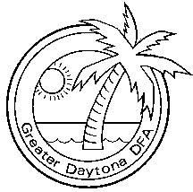 Greater Daytona Dog Fanciers Association