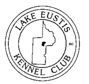 Lake Eustis Kennel Club