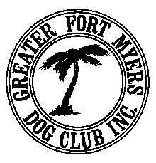 Greater Fort Myers Dog Club