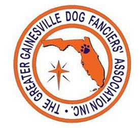 Greater Gainesville Dog Fanciers Association