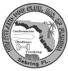 Heartland Dog Club Of Florida