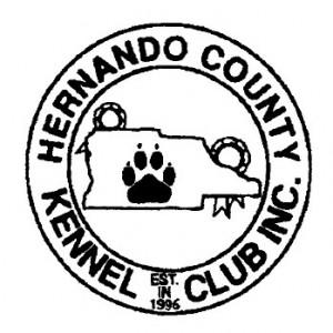 Hernando County Kennel Club