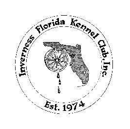 Inverness Florida Kennel Club