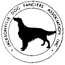 Jacksonville Dog Fanciers' Association
