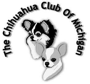 Chihuahua Club of Michigan