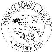 Manatee Kennel Club