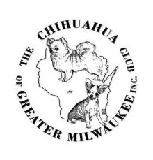 The Chihuahua Club of Greater Milwaukee