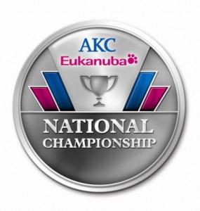 AKC/Eukanuba Nationals