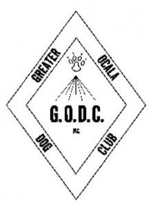 Greater Ocala Dog Club