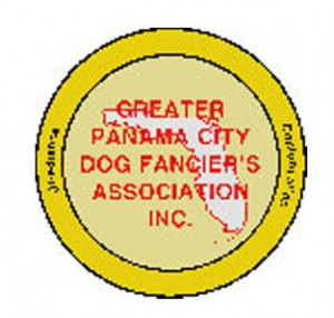 Greater Panama City Dog Fanciers Association