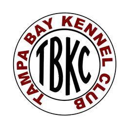 Tampa Bay Kennel Club