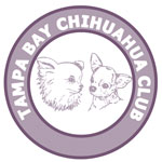 Tampa Bay Chihuahua Club
