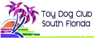 Toy Dog Club Of South Florida