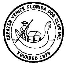 Greater Venice Florida Dog Club