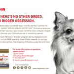 Event Sponsor - Royal Canin